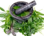 Herbs for Vertigo Treatment at Home