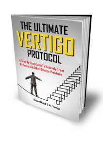 the-ultimate-vertigo-protocol